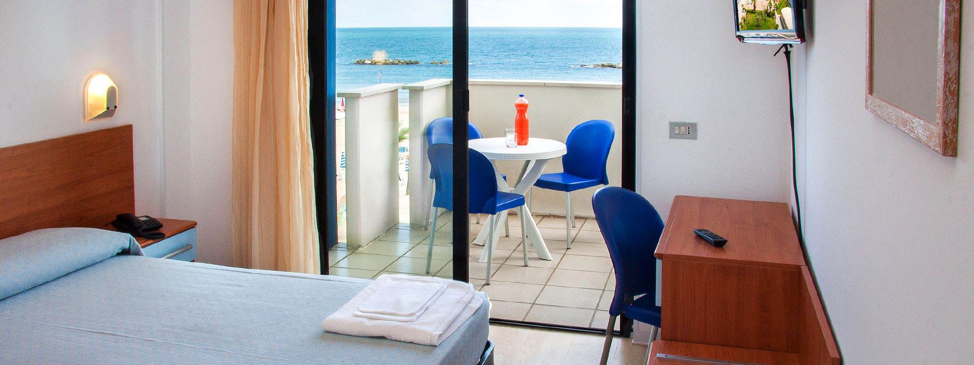 residence a san benedetto